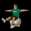 Gym Ball Workouts 2018 - Tony Walsh
