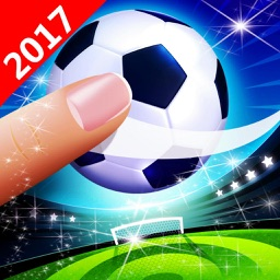 Soccer Penalty Kick Games 2017