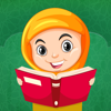 Islamic Stories for Kidz