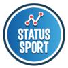 Status Sport