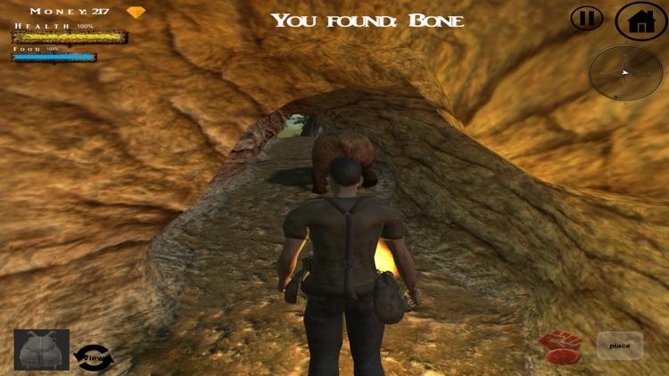 Survival World 3D
