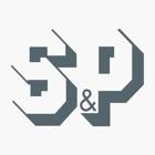 S&P ImmoApp icon