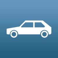 Codes for Theory Test Car Driving Hack