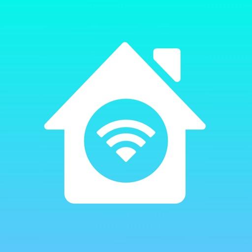 HomeScan for HomeKit