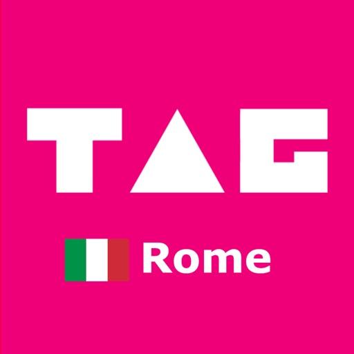 TAG Rome