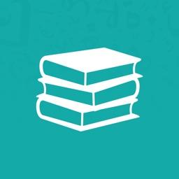 مكتبة أبي حسان