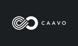 Caavo Companion