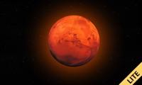Mars Information Atlas Lite