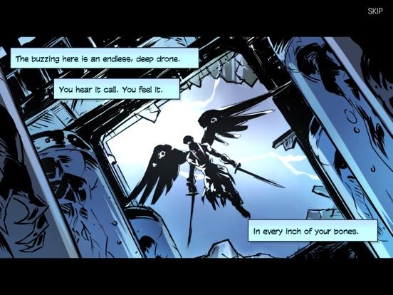 Screenshot #5 for Sonny