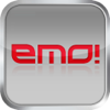 eMO! from EBSHK