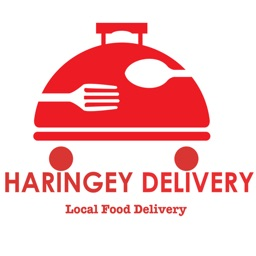Haringey Delivery