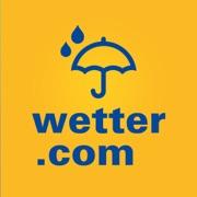 schweizer regenradar
