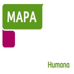 Humana Medicare MAPA