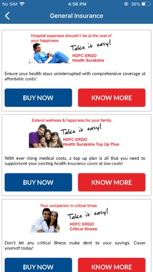 perks hdfc bank on the app store rh apps apple com