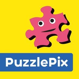 PuzzlPix