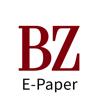 BZ Thuner Tagblatt E-Paper