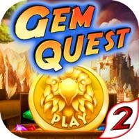 Codes for Super Gem Quest 2 Blast Mania Hack