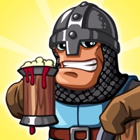 Codes for Man at Arms TD Hack