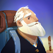 Old Man\'s Journey