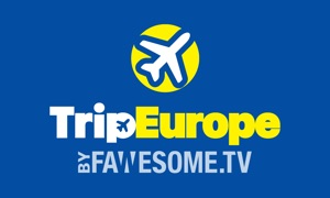 Trip Europe by Fawesome.tv