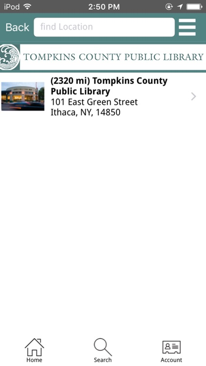 TCPL to GO screenshot-3