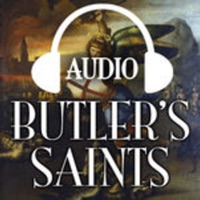 Codes for Butler's Lives of the Saints Hack