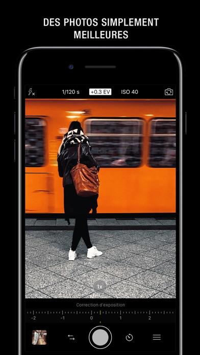 download ProCamera. apps 1