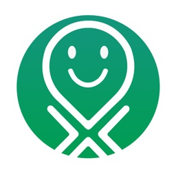 Xpath.co - Meet local guide