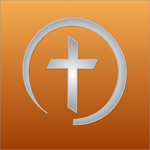 Primera Iglesia Bautista app