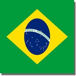 Constitution of Brazil