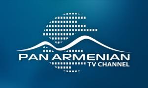 Panarmenian TV