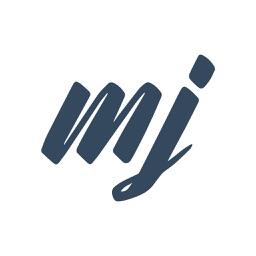 MJ MaryJane