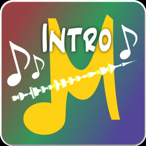 muDicIntro:Music transcription
