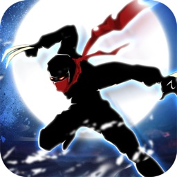 Super Ninja Run:Fever Fantasy