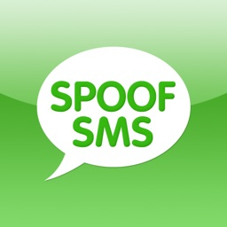 Spoof SMS
