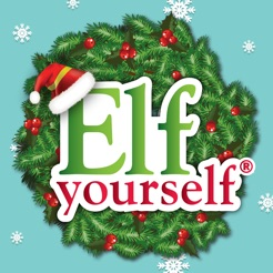 ElfYourself by OfficeDepot Inc