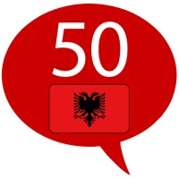 Codes for Learn Albanian - 50 languages Hack