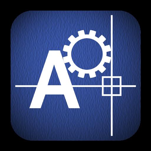 CAD Maker