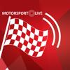 Motorsport Live TV - F1 TV