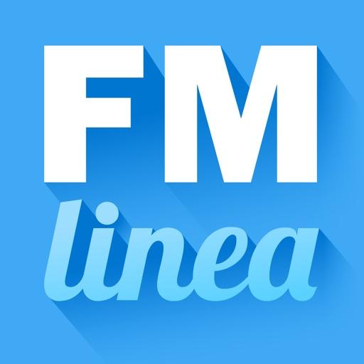 FMLinea