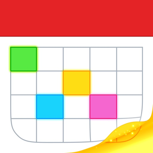 Fantastical 2 for iPad app for ipad
