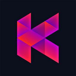 Ícone do app KRFT