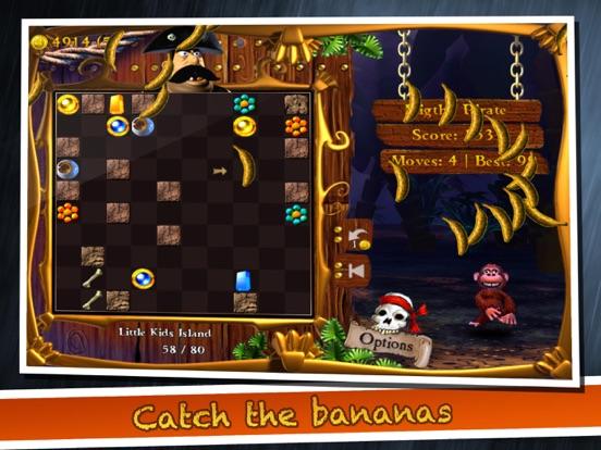 Captain Backwater's Adventure screenshot 10
