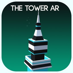 The Tower AR