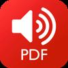 PDF Voice Professional - Giacomo Guglielmi
