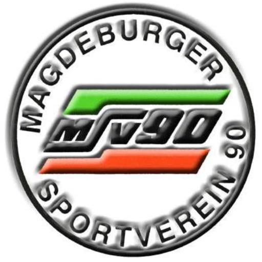 MSV90 Ringen icon