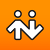 Bria Mobile: VoIP Sof...
