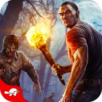 Codes for Zombie Attack 3d: Dead Rising Hack
