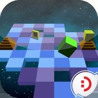 Codes for Roller Cube Legend Hack