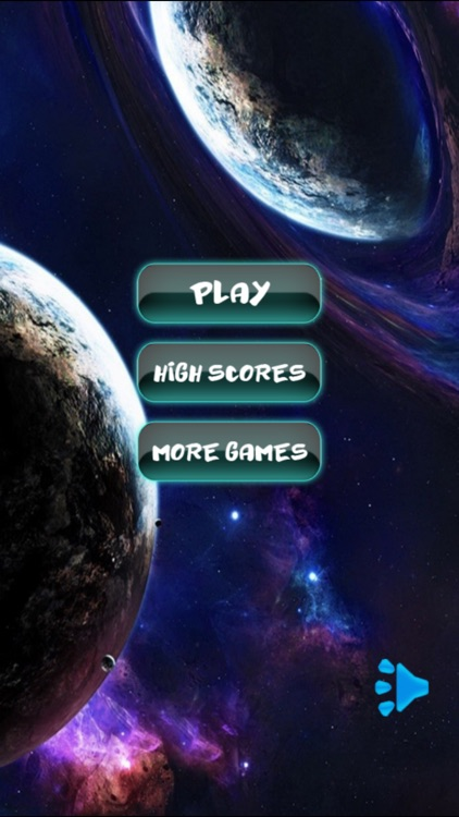 Sci-Fi Puzzles screenshot-4